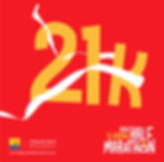 Gouna Marathon 2019 Social media v2-11.j
