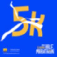 Gouna Marathon 2019 Social media v2-09.j
