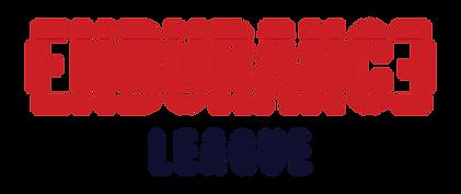 EnduranceLeague_Logos_PNG-05.png