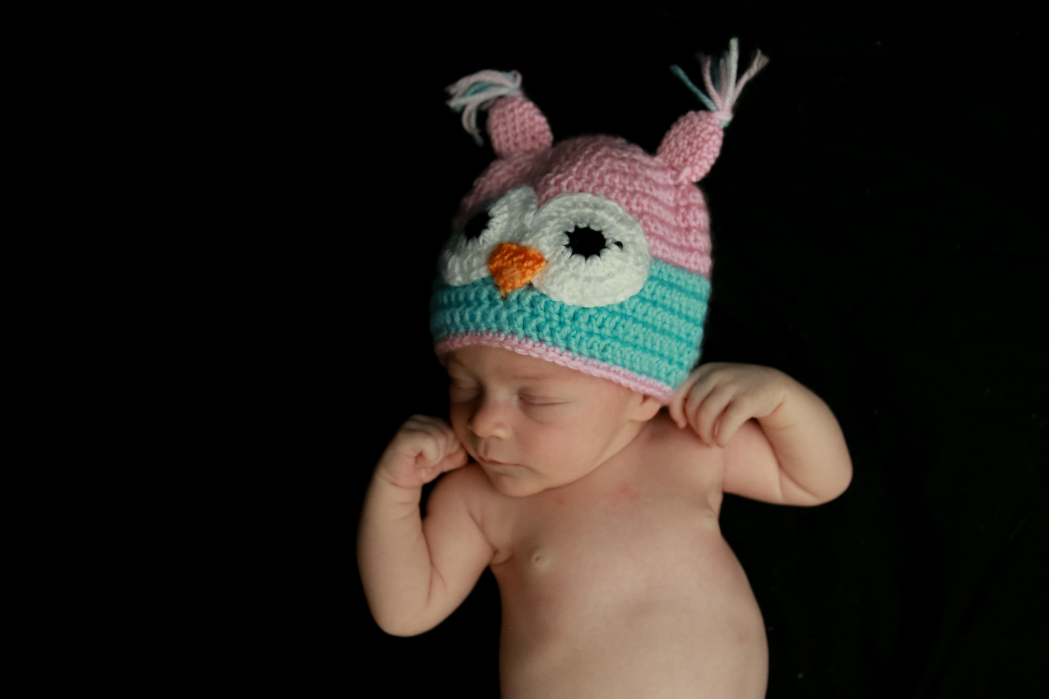 Baby Evelie-192