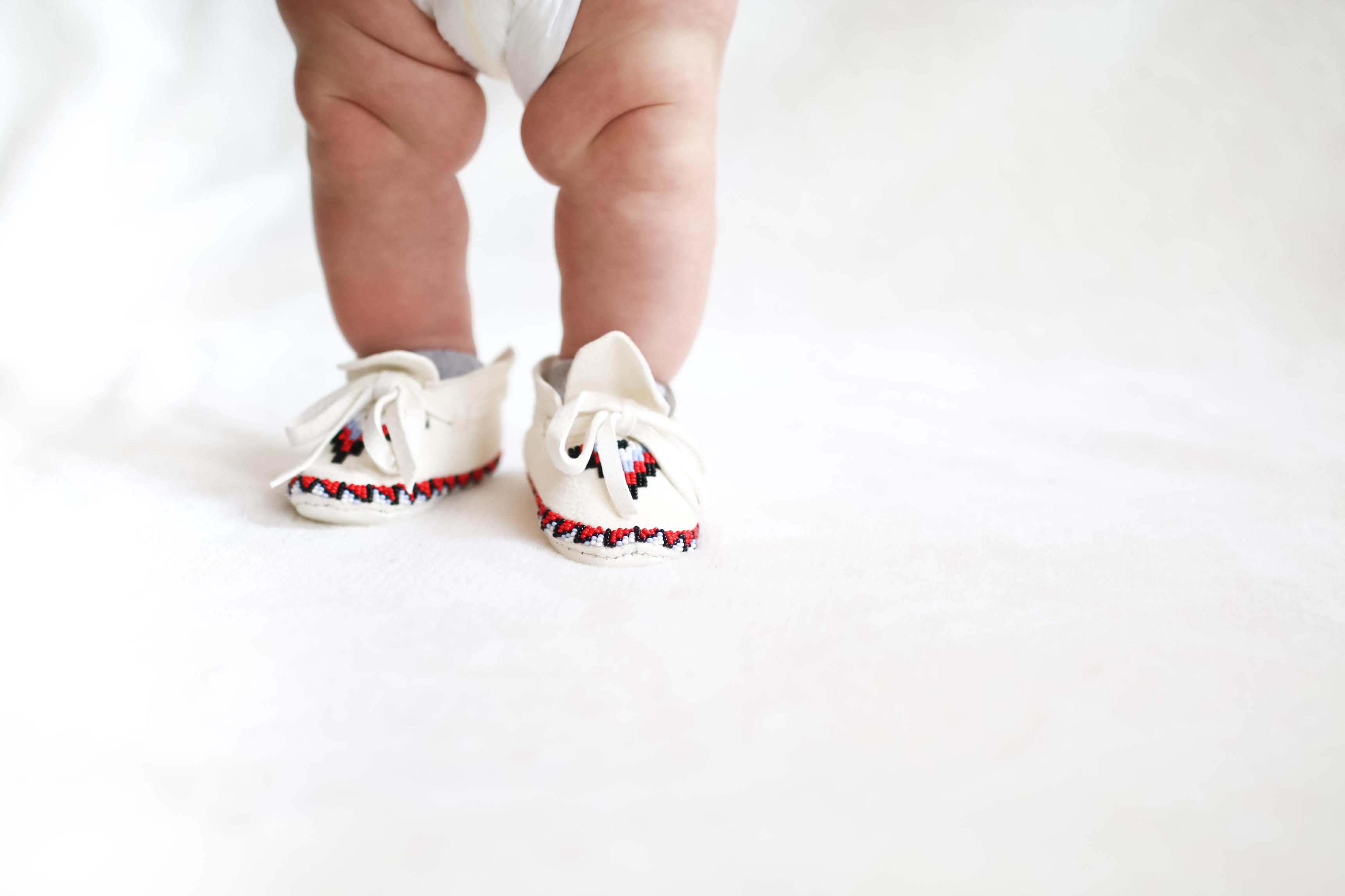 AMAPhoto_BabyBenny-113
