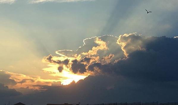 A peek at heaven...Fire Island skies.jpg
