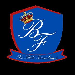 blair found Logo.png