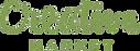 imgbin-creative-market-logo-online-marke