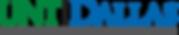 untd-logo_png.png