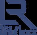 1200px-City_of_Little_Rock_logo.svg.png