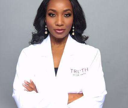 dr.faith.jpeg