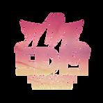 avatars-QyxQhTCZOa4fS4rb-ubquCg-t500x500