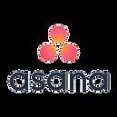 kisspng-logo-asana-brand-mobile-app-prod