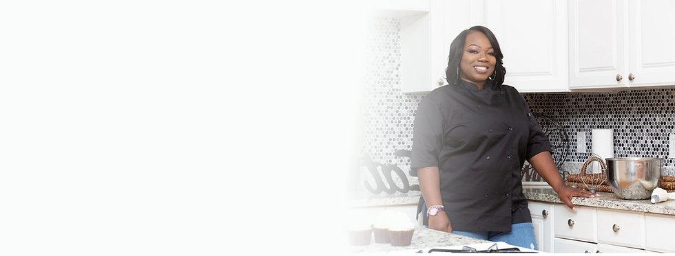 Chef Banner 2.jpg