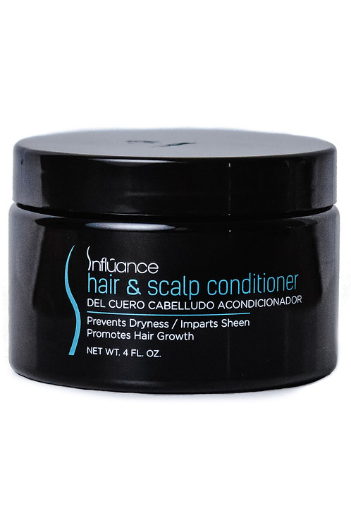 HAIR ANDSCALP CONDITIONER