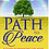 Thumbnail: PATH TO PEACE