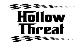 Hollow%20Threat%20Logo_edited.png