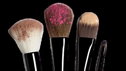 brushes-removebg-preview-removebg-previe