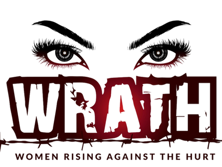 Rare PR Interviews Kindra Lillie, Owner of Non-Profit Organization, THE W.R.A.T.H. Foundation
