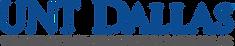 untd-logo-blue.png