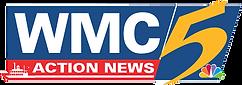 WMC ACTION NEW 5 PAMETRIA DOMINISE