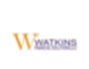 WatkinsFinancialSolutionsllc-final-logoc