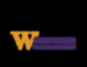 WatkinsFinancialSolutionsllc-final-logoc
