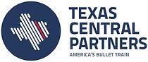 TCP_Logo_3_.5a620cee697b5.jpg