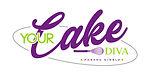 Cake Diva Logo 2018-01.jpg