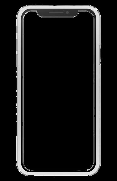114-1140095_iphone-x-vector-design-iphon