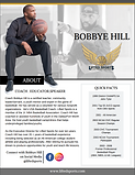 bobbye hill speaker sheet.png