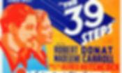 poster-39-steps-the_16.jpg