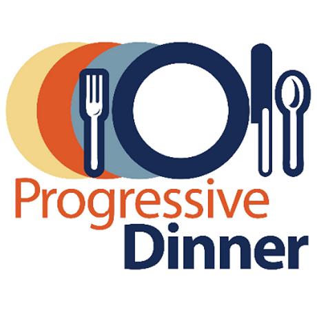 progressive-dinner.png