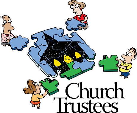 Trustees.jpg