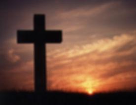 h07-cross_sunset-10.jpg