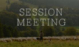session-meeting_edited.jpg