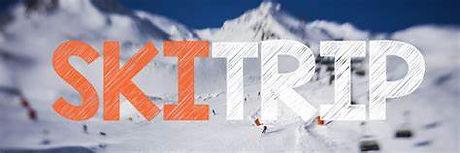 ski trip.jpg