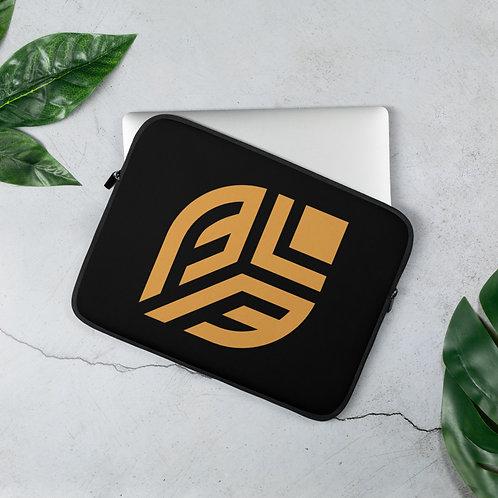 FinFit Life - Laptop Sleeve