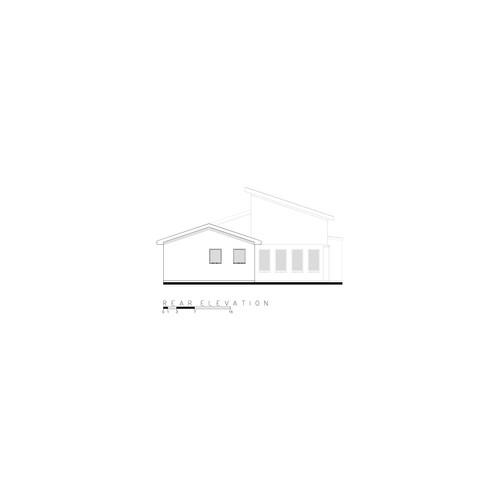Pérez Gómez Arquitectura: English House