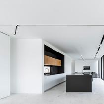 Pérez Gómez Arquitectura: Casa Pradera