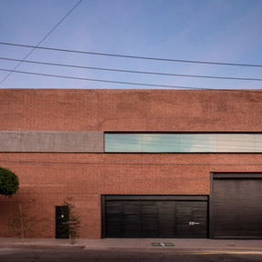 PérezGómez ArquitecturaM321