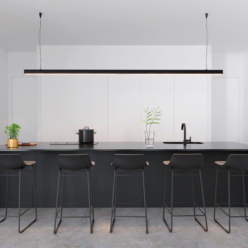 Pérez Gómez Arquitectura: Casa MacMillan