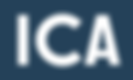 logo_ica.png