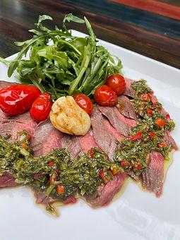 Steak_beauty2.jpeg