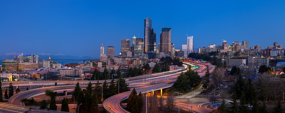 Seattle Lights.jpg