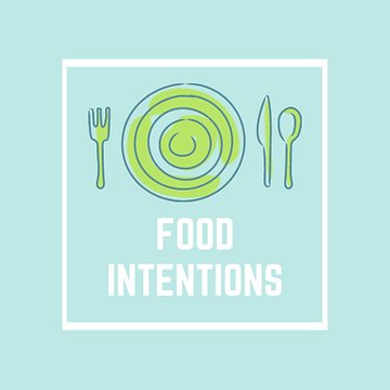 [Original size] Food Intentions.png