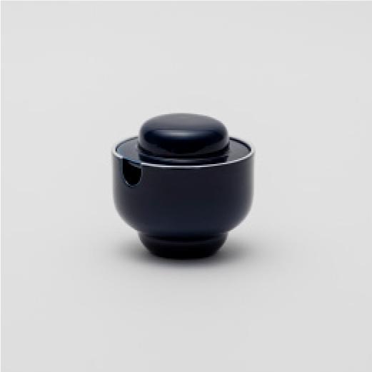 PD-Sugar-Pot-Dark-Blue