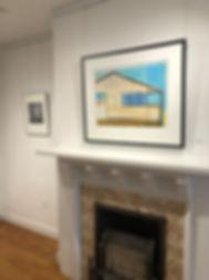 Studio Gallery- in situ.jpg