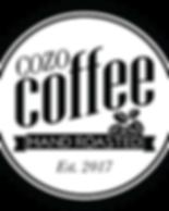 Specialty Coffee logo