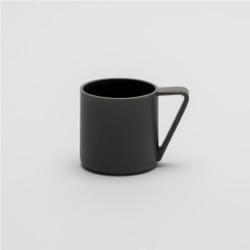 SF-Mug-Gray