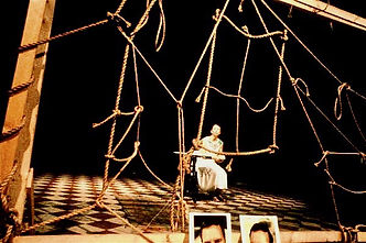 Theater-Set-1-R.jpg