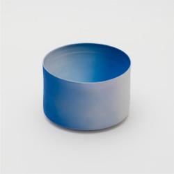 KC-Bowl-160-Light-Blue-Blue