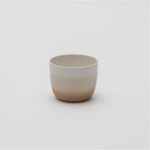 KN-Cup-L-Spray-color