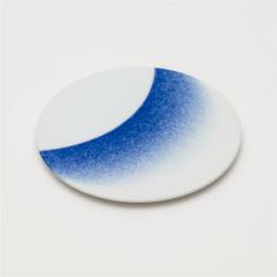 WS-Plate-180-Spray